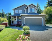 1512 49th Place SW, Everett image
