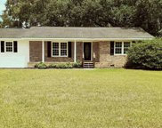774 West Cox Ferry Rd., Conway image