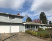 3516 WILLOW BROOK  ST, Eugene image