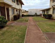 91-593 Kuilioloa Place Unit Y2, Ewa Beach image