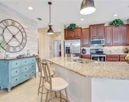 18290 Creekside Preserve Loop Unit 201, Fort Myers image