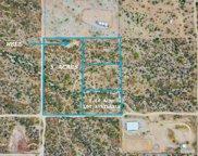 138xxx E Aloe Vera Drive E Unit #'-', Scottsdale image