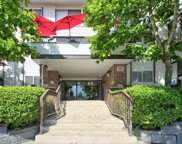 2211 Clearbrook Road Unit 112, Abbotsford image
