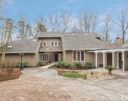 120 Donegal Drive, Chapel Hill image