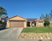 3109 Watergrass, Bakersfield image