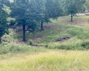 2600 Sherry Dr Unit Lot 169, Milledgeville image