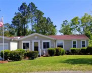 436 Waccamaw Pines Dr., Myrtle Beach image