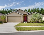 77626 LUMBER CREEK BLVD, Yulee image
