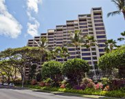 555 Hahaione Street Unit 12G, Honolulu image