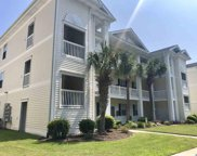 650 River Oaks Dr. Unit 46A, Myrtle Beach image
