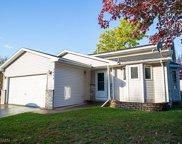 9444 Hames Avenue S, Cottage Grove image