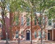 15730 Seabolt Place, Addison image