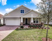 190 ORCHARD LN, St Augustine image