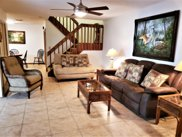 303 SE Castle Court Unit #C, Port Saint Lucie image