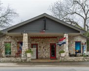 13811 Ranch Road 12, Wimberley image