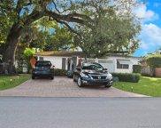 2520 Sw 34 Avenue, Fort Lauderdale image