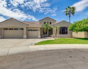 630 N Edith Court, Chandler image