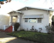 4224 Martin Luther King Jr Way, Oakland image