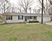 922 Old Bryan  Road, O'Fallon image