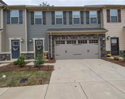 11043  Discovery Drive, Concord image
