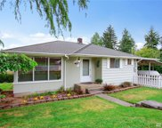1118 SW 158th St, Burien image