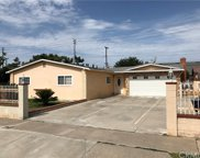 14541     Purdy Street, Midway City image