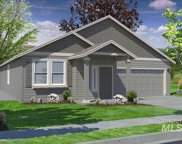 2411 W Yellowbell St. Unit #Lot 10 Block 6, Nampa image