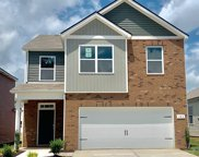 7017 Paisley Wood Dr., Antioch image