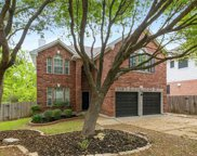 8038 Whitworth Ln, Round Rock image