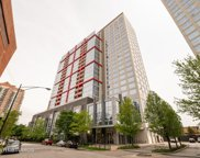 1841 South Calumet Avenue Unit 807, Chicago image