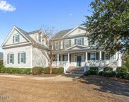 509 Moss Tree Drive, Wilmington image