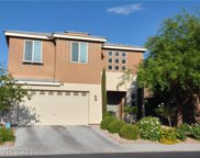 4580 Grindle Point Street, Las Vegas image