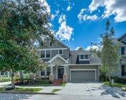 9424 Cavendish Drive, Tampa image