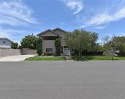 2004     Arnold Avenue, Costa Mesa image