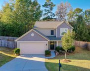 35 Ivory Arch Court, Simpsonville image