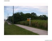 Bridge  Road, Hobe Sound image