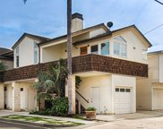 621 Carnation Avenue, Corona Del Mar image