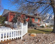 4281 S Lynne Ln, Holladay image