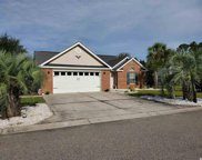 654 W Oak Circle Dr., Myrtle Beach image