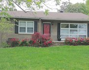 2005 Mcclain Drive, Knoxville image