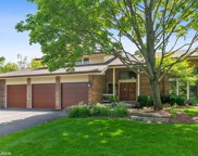 830 Butternut Court, Frankfort image