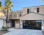 11457 Snow Creek Avenue, Las Vegas image