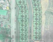 1900 Ord Road Unit 22, Kamloops image
