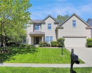12062 Flint Stone Court, Fishers image