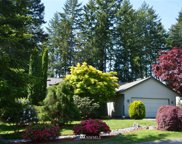 1086 NW Thornwood Circle, Silverdale image