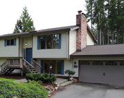 4518 Maltby Rd, Bothell image
