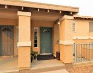 875 Sahali Terrace Unit 206, Kamloops image