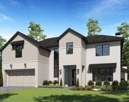 128 S Timber Top Drive, The Woodlands image