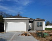 2628 Ne Sonora Valley Drive, Blue Springs image