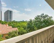 3701 Turtle Creek Boulevard Unit 5D, Dallas image